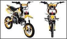 Bashan Pitbike Motorcycle