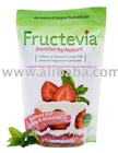 Fructevia - Patented Stevia Sweetener with RebA