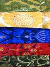 Sell Damask Jacquard Textile