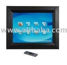 Xcreen-Digital Photo Frame 20''