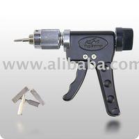 OLB-020 Klom Advanced Plug Spinner