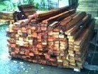 lumber supply