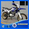 SX250GY-9 Fashion New 4-Stroke Disc Brake Triumph Motorcycle