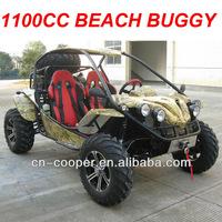 1100cc Beach Buggy 4x4