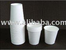Best paper cup