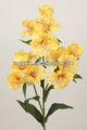 estambre de 27320h gruesa flor de jardín de las barras de lirios azalea