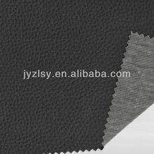 Litchi PVC Leather for Shoes,Sofa,Car Seat,etc