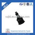 Toyota land cruiser prado peças( 43310- 39016 43310-34030 43310-35061 43310-35071 43310-35081)