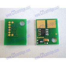 Compatible Lexmark E220 E321 E323 toner reset chip 12S0400