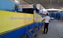 2013 Hot ! Foaming machine From EliteCore Machinery