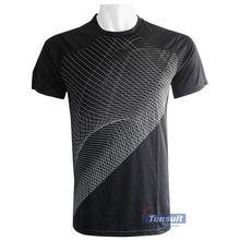 Customize t-shirt (ODM & OEM), thailand quality tee-shirt, smooth t-shirt cotton 180 grams