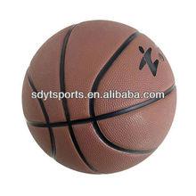 deep channel basketball