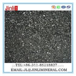 graphite petroleum coke gpc