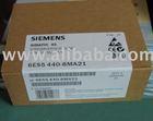 Siemens simatic equipment S5-90/95U/F S5-100U S5-115U/H/F S5-135/155U/H/F S5-110A S5-130/150A/K/ 6ES5 PLC