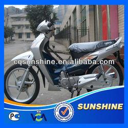 Chongqing Zongshen Engine 110CC Pocket Bike (SX110-11)
