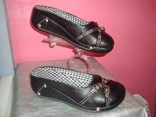 Winter Ladies slipper