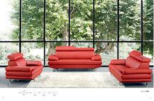 china foshan shunde furniture factory