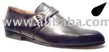 Mythique Men's Tango Ballroom Dance Shoes - Fernando