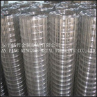 welded wire mesh(all for customers if you have any question about our productions you can chat me online/0