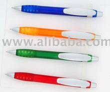 Supply Recycle Ballpoint Pen