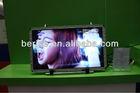 "Fashion 55"" outdoor high brightness lcd advertising digital displayer"