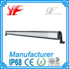 "high quality 31.5"" 180W CREE led light bar 4wd off road light"
