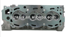 cylinder head 3VZ-E(L) 11101-65021 factory , cylinder head bare TOYOTA/Camry/Pick-up/4 Runner/T100/Hi-lux 1958CC 3.0Petrol