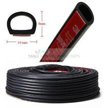 Yanli rubber sealing strips