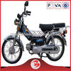Chinese Cheap Moped 50CC Super Cub Motorcycle (SX50Q)