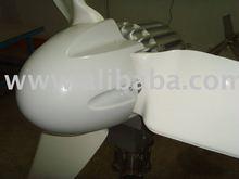 home use wind turbine generator 1000W (USD600 ONLY)