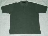Men Polo S/S Shirt