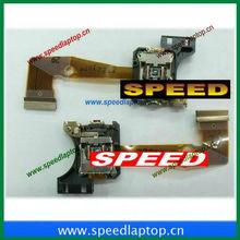 LN070 Honda Fit Car RAE-105 E2688 Spare for Panasonic car stereo CD laser lens head