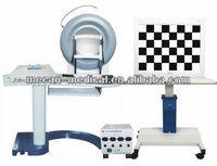 MCE-YZ56 Visual electrophysiological testing system
