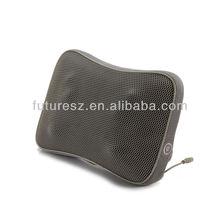 Car kneading massage cushion,electric massage pillow