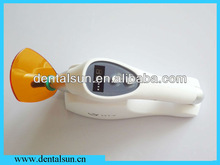 OEM Digital led Dental Light Cure Unit/Dental light cure