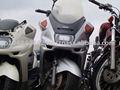 ใช้ญี่ปุ่นรถจักรยานยนต์yamahamajesty400cc