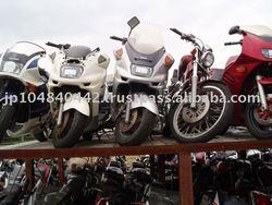 USED JAPAN motorcycles YAMAHA MAJESTY 400CC