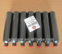 0.5L Co2 aluminum cylinder, 300 bar--Acecare