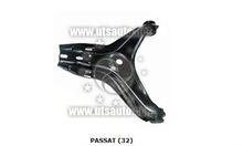 VW Control Arm PASSAT (32) OEM .:823 407 147