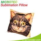 car seat cushion cover
