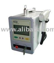 Aesthetic Q Switch Laser Beauty Equipment