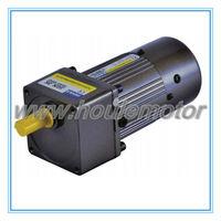 HOULE 220V/15W/Houle reduction gear motor reversible gearbox motor