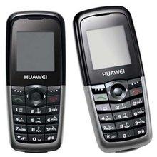 "Mobile Phone ""Huawei C260e"" - CDMA 450, R-UIM"