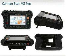 High Quality Carman Scan VG64 Carmanscan VG Plus Diagnostic Tool