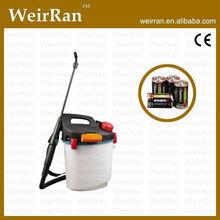 (K5871) garden fine mist spray machine