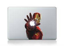 "Vinyl Decal Sticker Skin for Apple MacBook Pro Air Mac 13"" inch"
