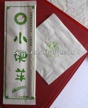 best sell paper napkin for restaurants