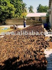 maldives dried fish