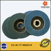 Fiberglass Backing Plate for Flap Disc and Grinding Disc (T27/T29)