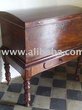 Cofre Antique furniture